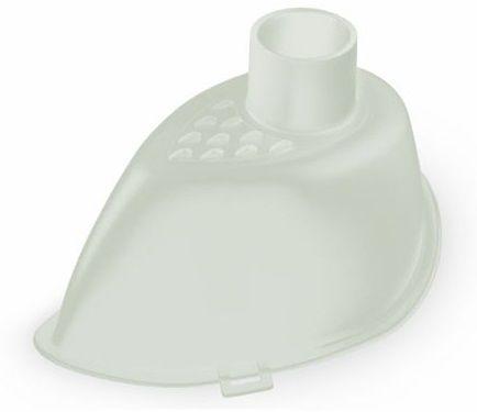 Máscara Adulto Não Invasiva para Micronebulizador I-205 - NS