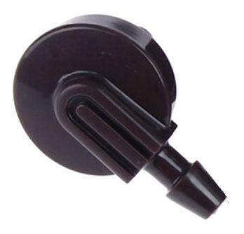 Conector Universal