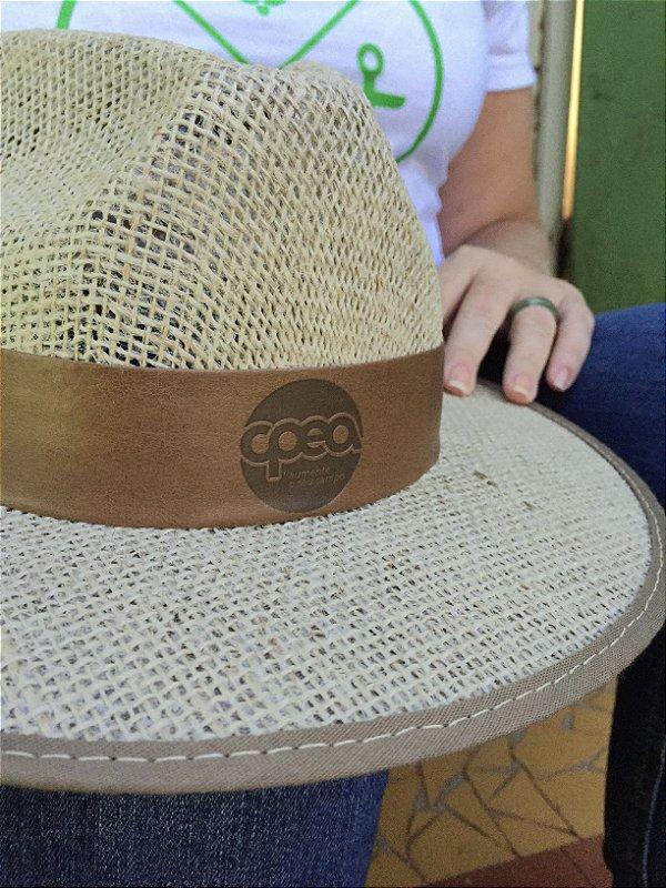 Chapéu Personalizado