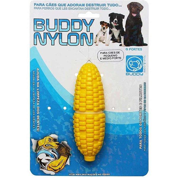 Buddy Nylon Super Resistente Milho