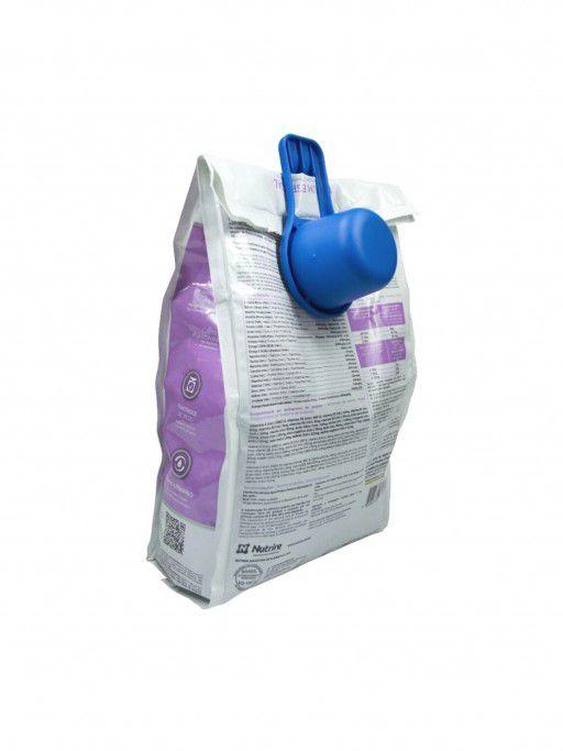 Caneca Dosadora com Clip 50 ml
