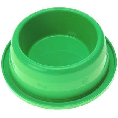 Comedouro Plástico Anti Formiga Mr Pet