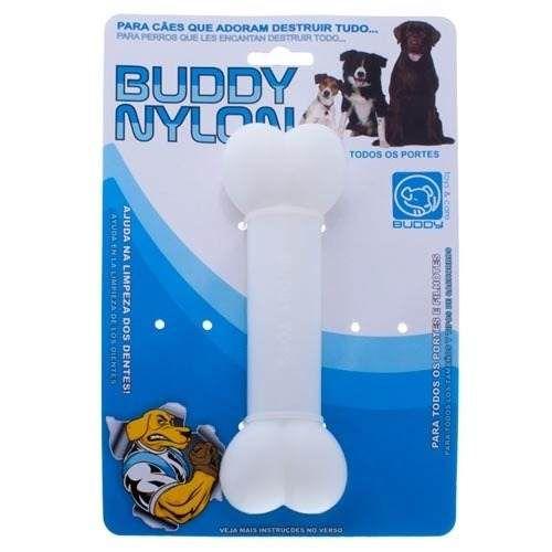 Buddy Toys Super Resistente Osso Medio