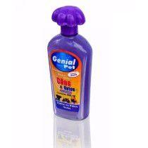 Shampoo Todos os Pêlos Paris Genial Pet