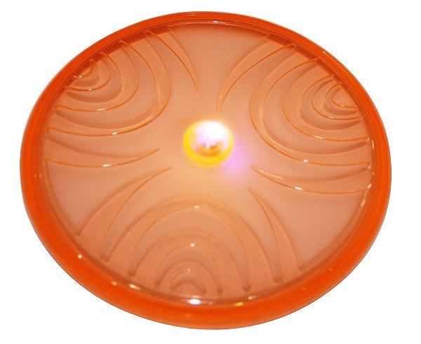 Disco luz Piscante Pawise