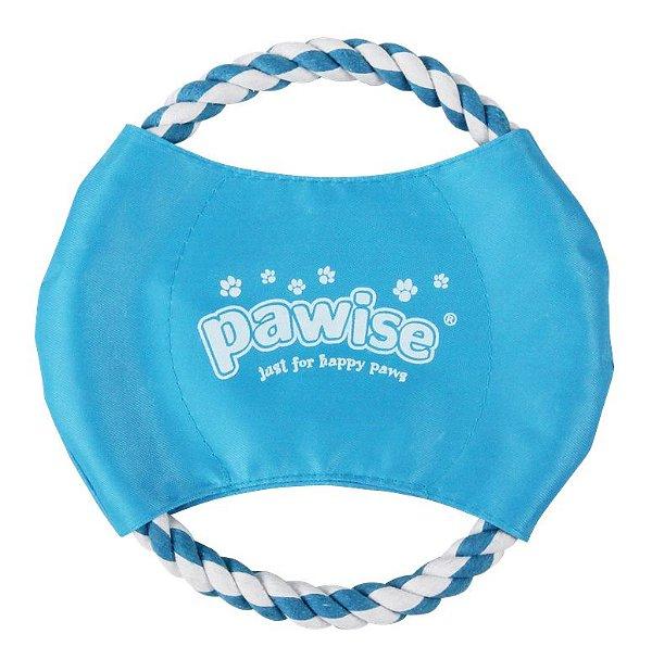 Disco Corda Pawise