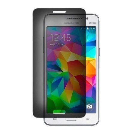 "Película de Vidro ""PRIVACIDADE"" para Samsung Galaxy J3 / J3 2016"