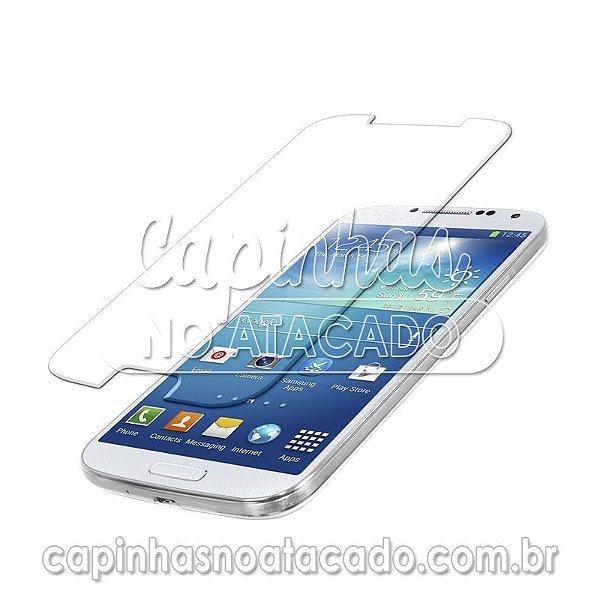 Película de Vidro Temperado para Samsung Galaxy S5 i9600