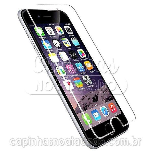 Película de Vidro para iPhone 6 (4.7)