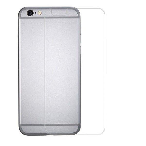 Película de Vidro Traseira para iPhone 6 (4.7)