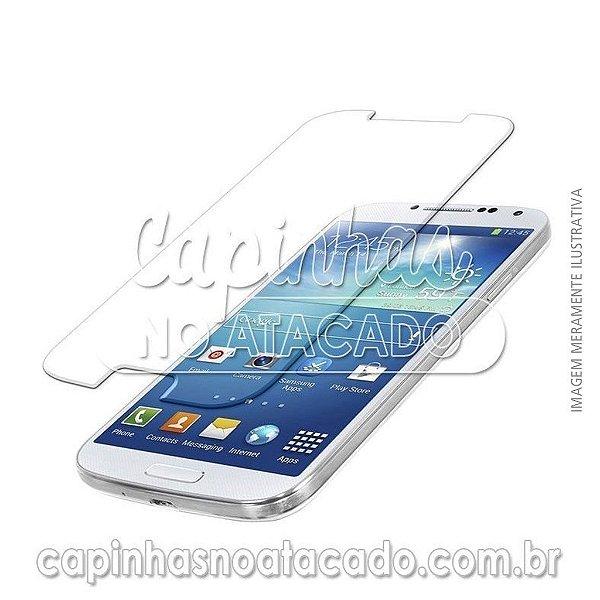 Película de Vidro Temperado para Samsung Galaxy Note 5