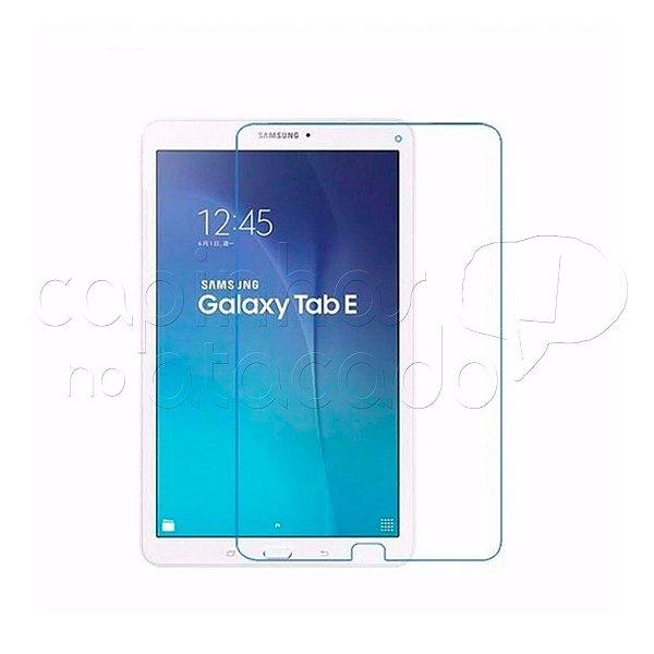 Película de Vidro Temperado para Samsung Galaxy Tab A - 9.7'' (T550)