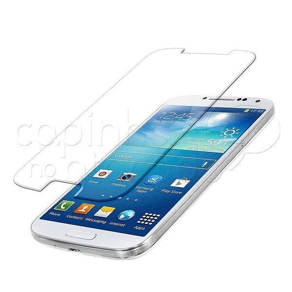 Película de Vidro Temperado para Samsung Galaxy A3 2016