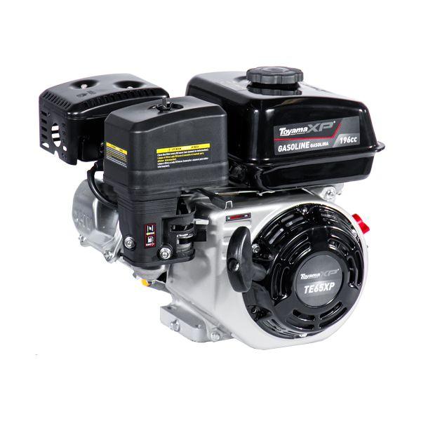 MOTOR GASOLINA – TE65-XP