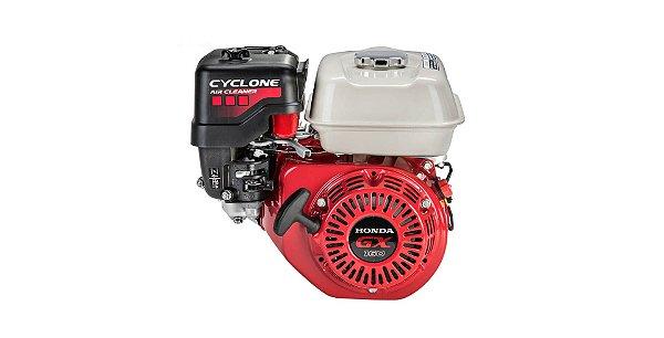 HONDA Motor Estac GX160K1/QXBR