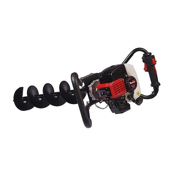 Perfurador de solo TEA43X-150