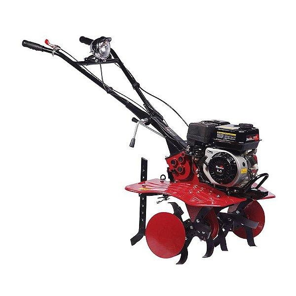 Motocultivador TT90R