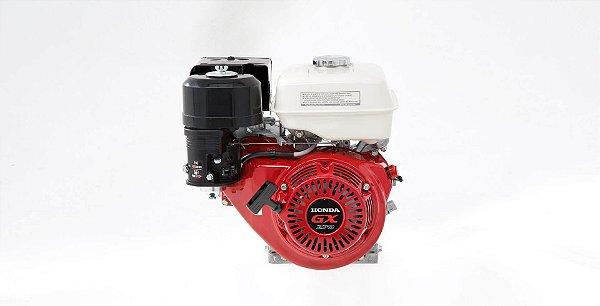 Motor Estacionário GX270H QDBR