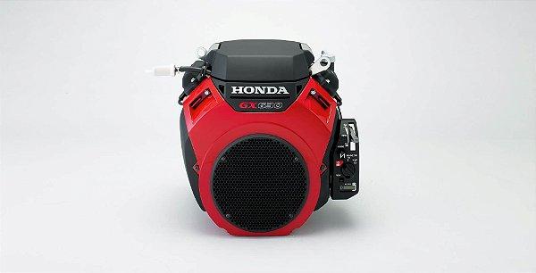 Motor Estacionário GX630RH QZB