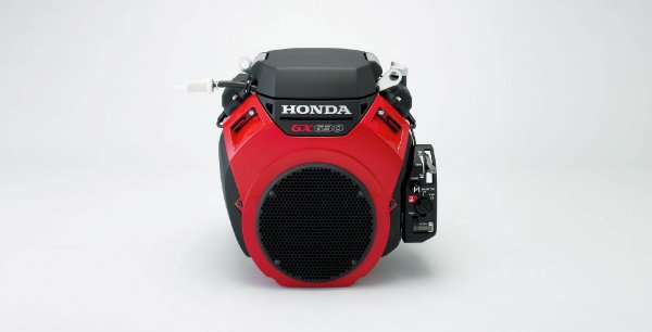 Motor Estacionário GX630RH QXF