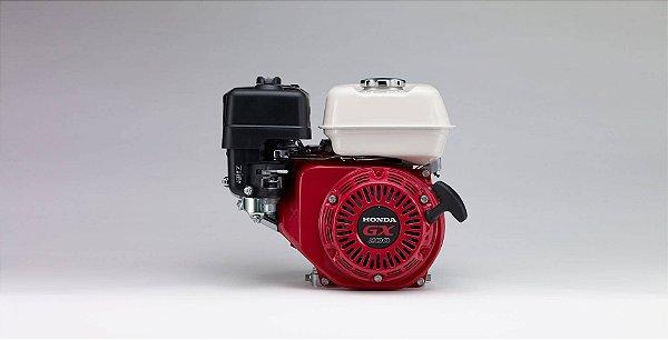 Motor Estacionário GX200H QDBR