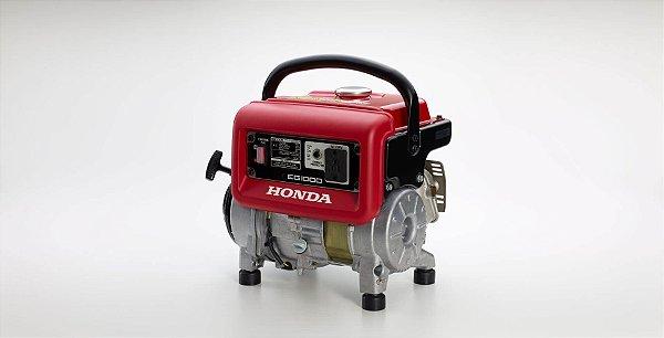 Gerador Honda EG1000 220V