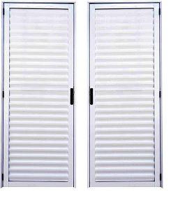 Porta Palheta - Branco
