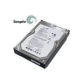 HD DE 500GB SEAGATE