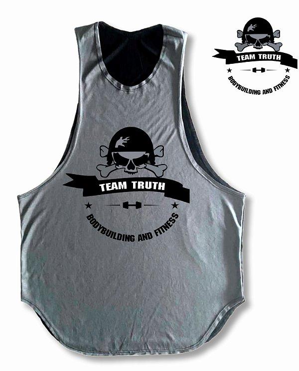 Regata Team Truth