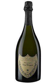 Champagne Dom Pérignon Brut 2006 750 ml