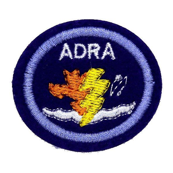 ESPECIALIDADE ADRA - RESPOSTAS E DESASTRES