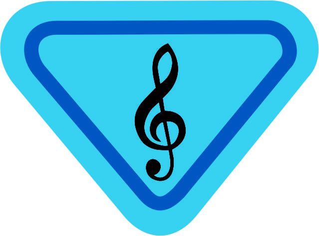 ESPECIALIDADES ARTES AVENTUREIROS  - MUSICISTA