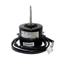 Motor do ventilador SAMSUNG
