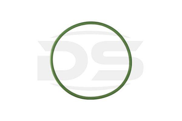Guarnição da bomba de combustível Onix/Prisma 1.0/1.4