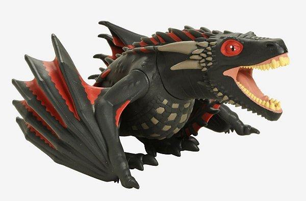 Funko Game of Thrones: Drogon (Titan 6)