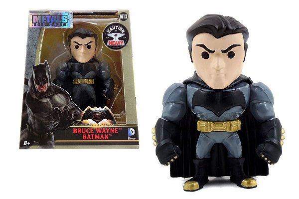 Metal Die Cast - Batman vs Superman: Bruce Wayne