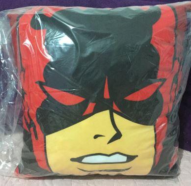 Almofada Decorativa Daredevill