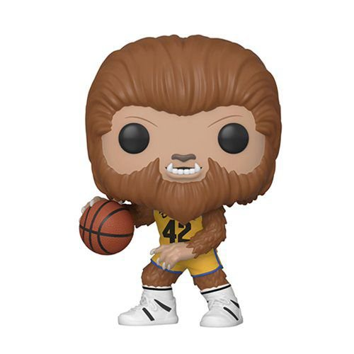 Funko Teen Wolf: Scott Howard nº772