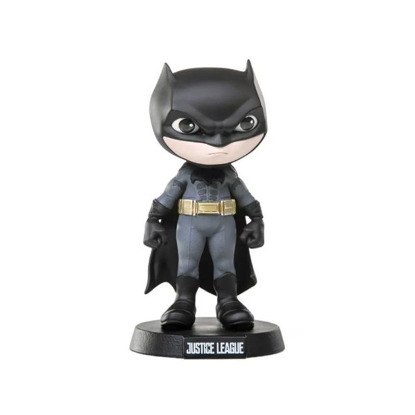 Minico Justice League: Batman