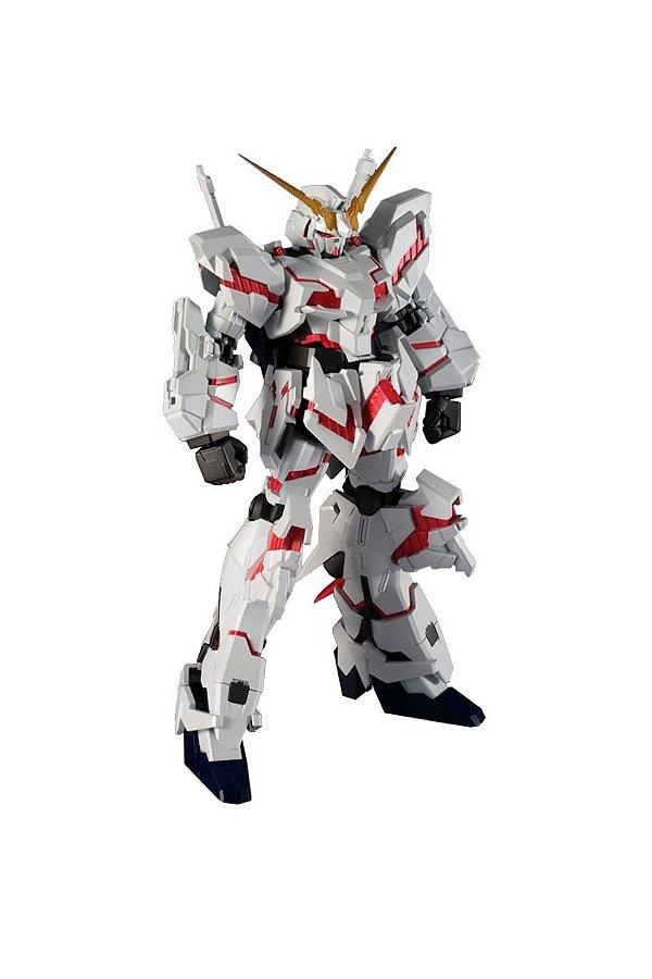 Gundam Universe Gundam; Unicorn Mobile Suit