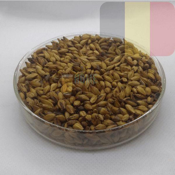 Malte Amber - Boortmalt (47,5 EBC)