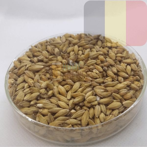 Malte Aromatic - MD  Dingemans (40EBC)