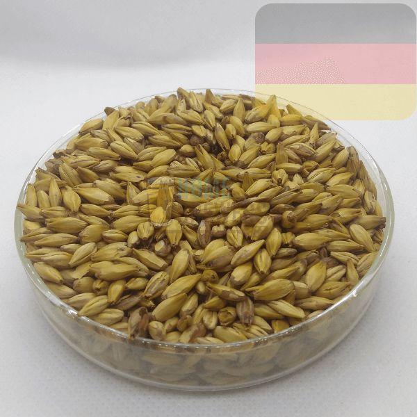 Malte Caramel Aromatic - BestMalz (41-60 EBC)