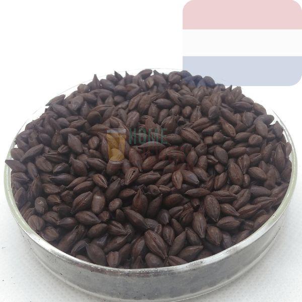 Malte Black Swaen Chocolate B