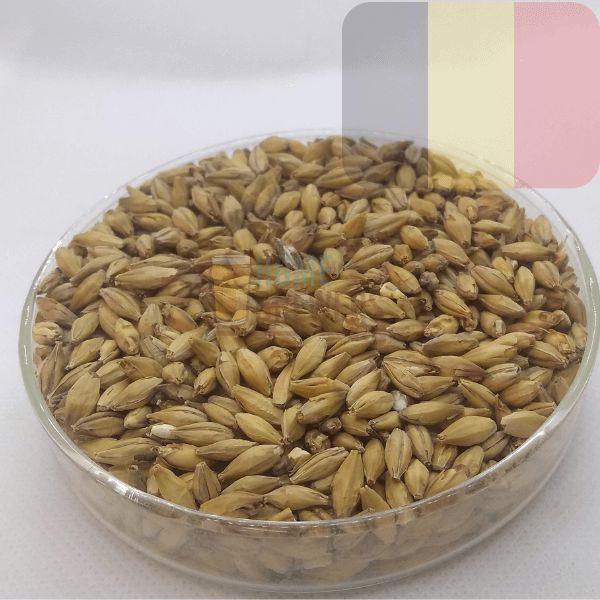 Malte Caramel Pils - Bestmalz (3-7 EBC)