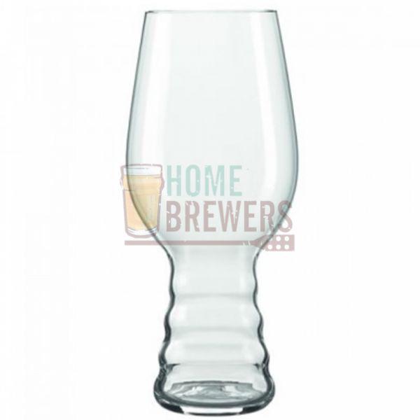 Copo de Cristal de Cerveja IPA 600ml