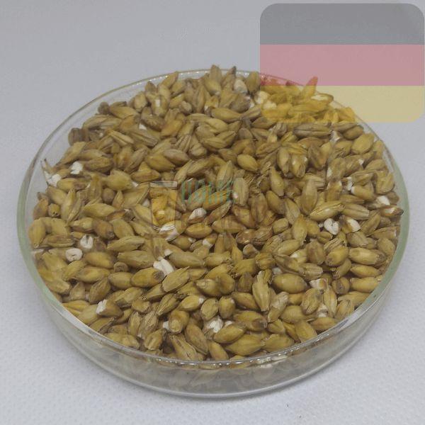 Malte Acidificado - Weyermann
