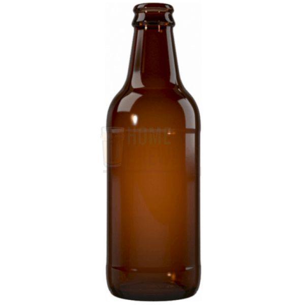 Garrafa - 330 ml