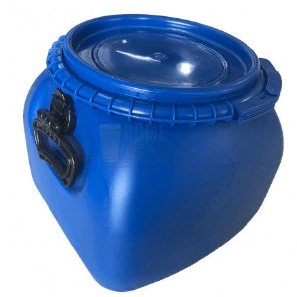 Bombona 30 Lts Azul