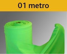 01 Metro Linear de Tecido Chroma Key